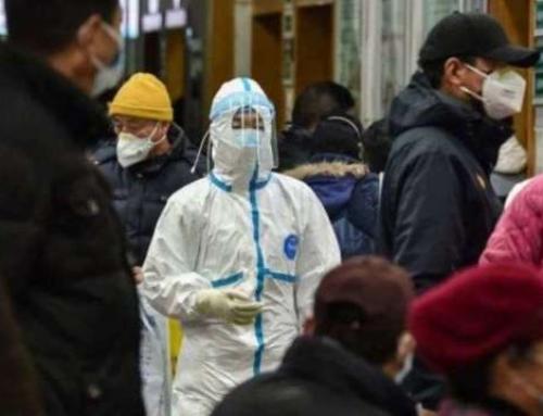 憂第四波疫情爆發 南韓下令關閉酒吧夜店