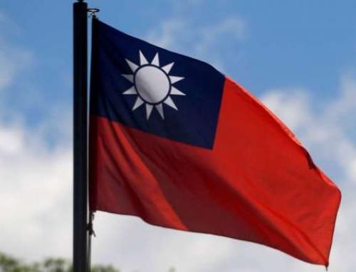 ADB上修亞洲開發中國家GDP預測 台灣2022年料增長3%