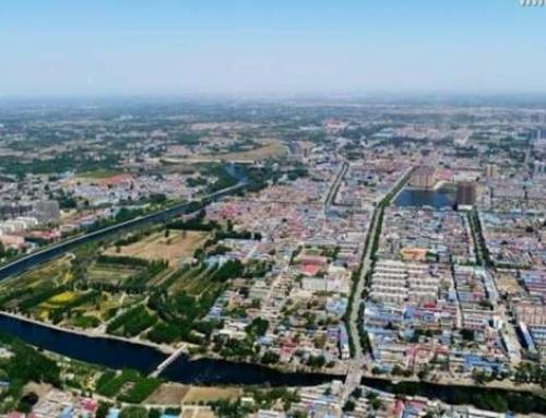 房市降溫 上海進行土地拍賣平均溢價率不到3.5%